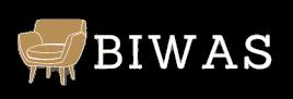biwas logo
